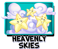 themes-icon-heavenlyskies.png