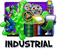 themes-icon-industrial.png