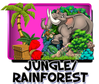 themes-icon-junglerainforest.png