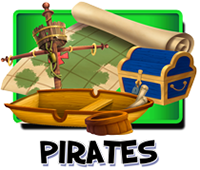 themes-icon-pirates.png