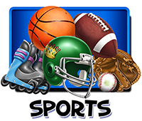 themes-icon-sports.png