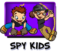 themes-icon-spykids.png