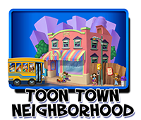 themes-icon-toontown-neighborhood.png