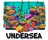 themes-icon-undersea.png