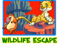 wildlifeescape-icon.jpg