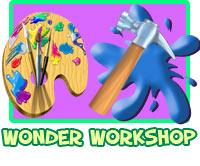 wonderworkshop-icon.jpg