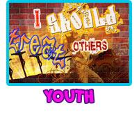 youth-icon.jpg