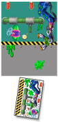 Slime Factory Mural Kit Add-On