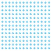 Bubbles Peel-n-Stick Pack