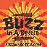 BUZZ in a Bottle