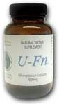 U-Fn: Fucoidan Concentrated brown seaweed extract (Laminaria japonica)
