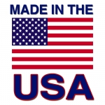 Made In USA Electrical Devices