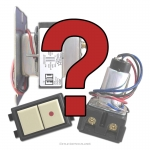 GE Low Voltage Lighting Help Guides & FAQ