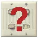 Sierra Electric Low Voltage Lighting Info