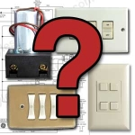 Low Voltage Wiring System Compatibility