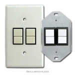 GE Low Voltage Lighting Bracket Mount FAQ