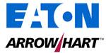 Eaton Arrowhart