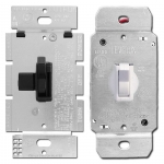 Toggle Light Dimmer Switches