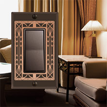 art-deco-copper-and-bronze-light-switch-and-plate.jpg