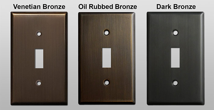 bronze-switch-plate-comparison.jpg