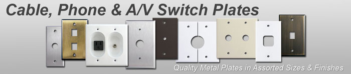 cable-and-phone-jack-switch-plates-banner-final-crop.jpg