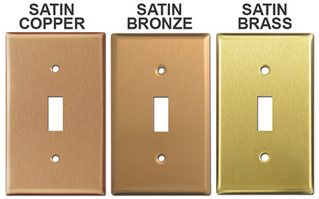 compare-copper-bronze-brass-switchplate-finishes.jpg