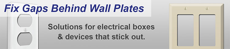 deep-switch-plate-&-outlet-covers-banner