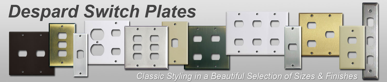 despard-switch-plates-banner-final.jpg