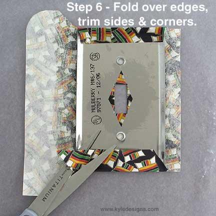 fold-edges-6.jpg