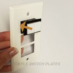 how-to-install-new-ge-low-voltage-light-switches-link.jpg