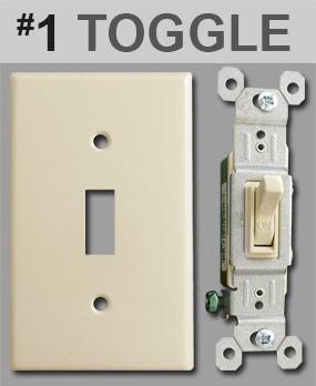 Identify Toggle Opening