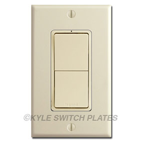 info-1-gang-plate-with-2-stacked-rocker-lighting-switches.jpg
