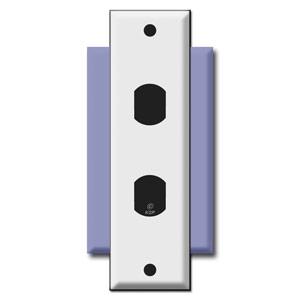 Smaller Despard Switch Plates