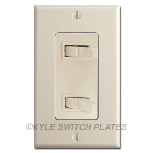 info-2-horizontal-switches-on-1-rocker-device.jpg