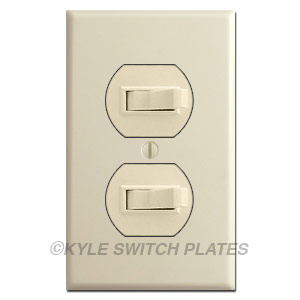 info-2-horizontal-toggle-switches-in-1-gang-duplex-style-outlet-cover-plate.jpg