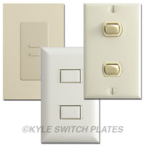 info-2-stacked-low-voltage-switches-1-gang-box.jpg