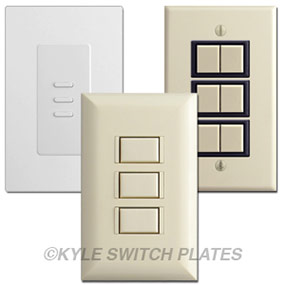 info-3-stacked-low-voltage-switches-1-gang-electrical-boxes.jpg