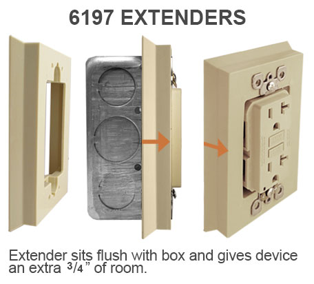 info-6197-box-extenders-for-thick-bulky-devices-no-room-in-electrical-box.jpg