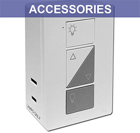 info-caseta-accessories-lamp-dimmers.jpg