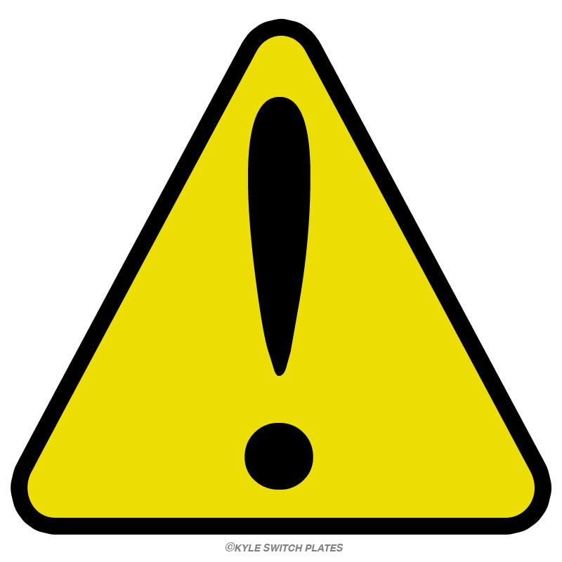 info-caution.jpg