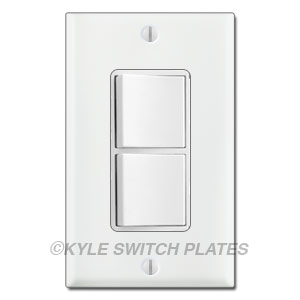 info-combo-rocker-light-switch-2-smaller-switches.jpg