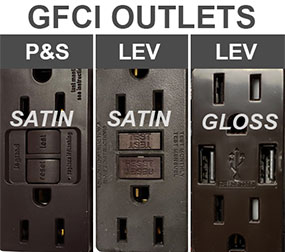 info-compare-brown-gfci-outlet-finish-gloss-satin.jpg