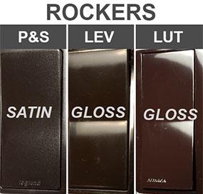 info-compare-brown-rocker-light-switch-finishes-satin-vs-gloss.jpg