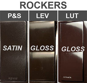 info-compare-brown-rocker-light-switch-finishes-satin-vs-gloss.jpg