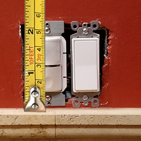 info-correct-way-to-measure-for-shorter-switch-and-outlet-covers.jpg