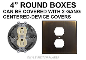 info-cover-4-in-round-box-with-square-2-gang-centered-outlet-cover.jpg