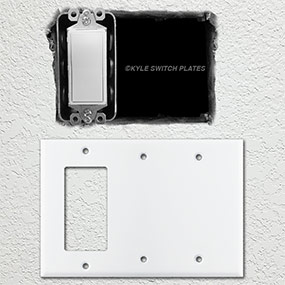 info-cover-large-hole-in-wall-next-to-light-switch-or-outlet.jpg