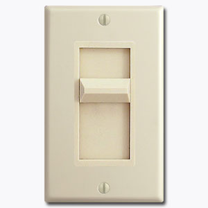 Decora Dimmers