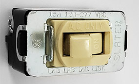 info-decpard-switch-1.jpg