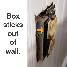 info-deep-plates-fix-gap-between-switch-plate-and-wall-if-box-sticks-out.jpg